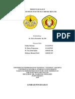 PRESCIL DAHLIA_MELIANY HP_1620221167.docx