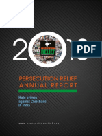 PERSECUTION-RELIEF-ANNUAL-REPORT-2018.pdf