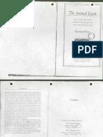 Ritvo-The Animal Estate.pdf