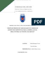 Henriquez_Viveros_Fabiola.pdf