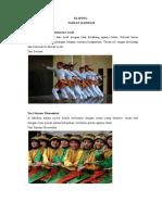 Kliping_Tarian_Nusantara.doc.doc
