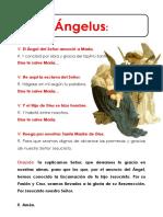 Angel Uz