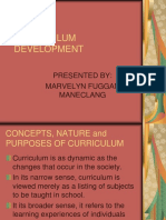 44229148 Curriculum Development