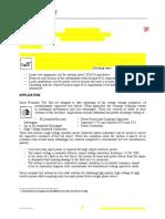 tank.pdf