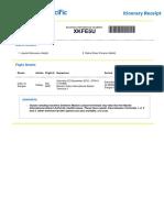 Employee Guidebook as of 2013-10-07