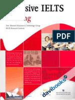 Intensive IELTS Reading.pdf