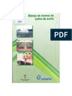 cultivo palma, indupalma.pdf