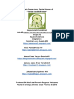 ADA3_B1_EquipoCalamar2 (1)