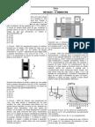 Física - CASD - Revisão