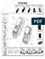 ck-1(L).pdf