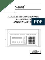 MFDT280.pdf
