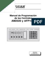 MPDT280