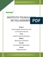 Mecanica_de_transferencia.docx