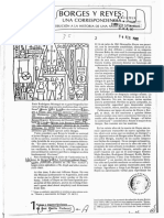 Borges y Reyes JEP Revista de la Universidad Dic 1979.pdf