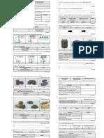 Soalan Latihan Bab 5.1 Reka Bentuk Sistem Fertigasi