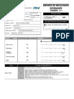AC201722501765.pdf
