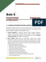 5. PENETAPAN KAWASAN STRATEGIS KABUPATEN.doc