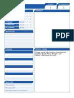 ICONS_AE_Charsheet_HS_FF.pdf