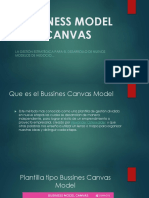 BUSINESS MODEL CANVAS.pptx