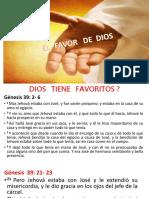 Los Generales de Dios i Roberts Liardon Diarios de Avivamientos