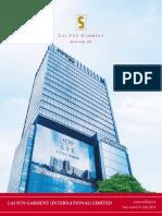 E_191_Annual_Report_2017-2018