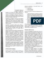 Borrador-ISO-9001-2015