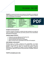 PROGRAMA-TAE-PET.docx
