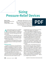 Sizing Pressure Relief valves  By Crowl and Tipler.pdf