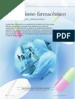 POLIMORFISMO FARMACÉUTICO (1).pdf
