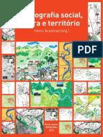 Cartografia Social, Terra e Território.pdf