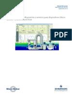 Prolink III Manual Del Usuario User Manual Spanish Es 65794