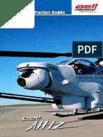 AH-1Z Viper Pocket Guide