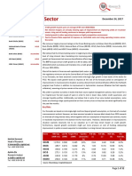 U Capital -Omani Banking Sector Dec`17