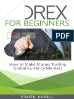 Forex_for_Beginners_How_to_Make.pdf
