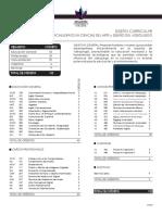 BC-Arte-y-Diseño-de-Videojuegos.pdf
