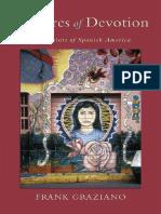 epdf.tips_cultures-of-devotion-folk-saints-of-spanish-americ.pdf