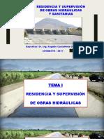 GVC Ingenieros Estructurales (Análisis Dinámico)
