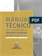 Manual Tecnico Expediente Mun-sc