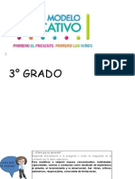 3eroProductosCursoAprendizajesClave (2).docx