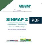 sinmap2.PDF