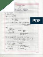 Rivero Ampuero Fernando- Practico 2 Vlp-tpr