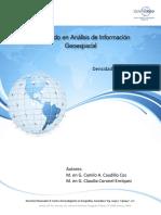 901 COS Densidad de Kernel -  Diplomado en Análisis de Información Geoespacial.pdf