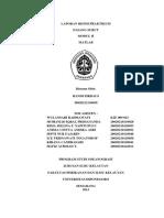 147283070-Laporan-Resmi-Praktikum-Pasang-Surut-Modul-2-Matlab.docx