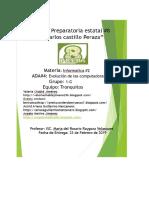 ADA 3 de Informática