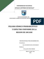 Peligro Sismico Ancash.pdf