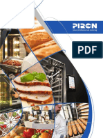 Cuptoare_Gastronomie-Patiserie.pdf
