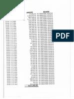 Claims P1.pdf