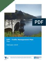 ETP_Traffic_Management_Plan.docx