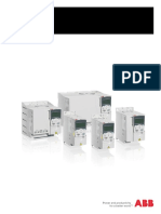 UM00703_01_00_A4_ACS355 drives.PDF