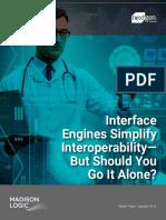 Final NextGen Interoperability WP